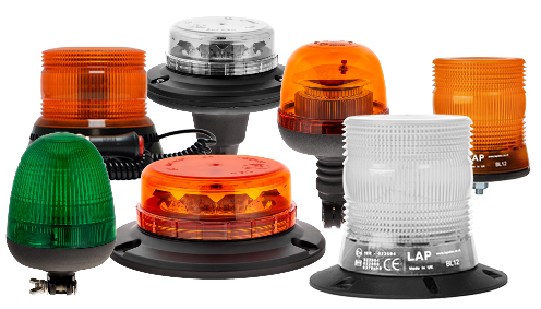 Tremendous Lap Electrical Automotive Products Warning Beacon Amber Warning Wiring 101 Cranwise Assnl