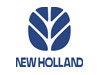 Newholland